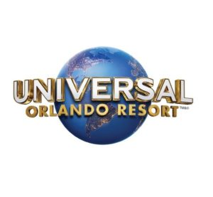 Gil Cardoso Universal Orlando Resort brazilian voice over