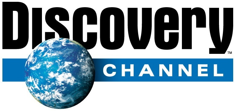 GilCardoso discovery channel brazilian voice over