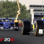 GilCardoso f1 2016 ps4 game brazilian voice over hamilton felipe massa