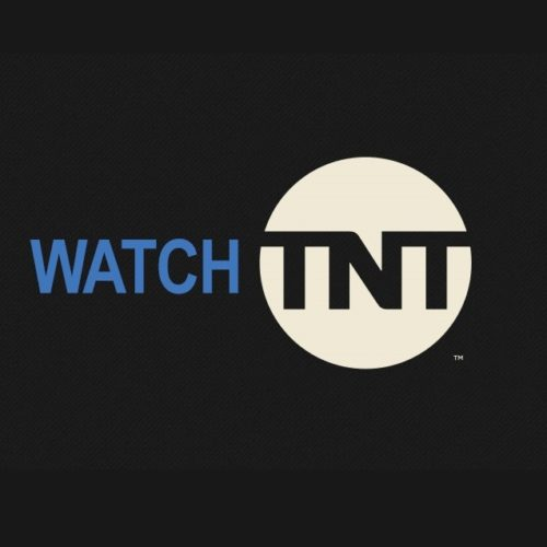 GilCardoso tnt channel brazilian voiceover