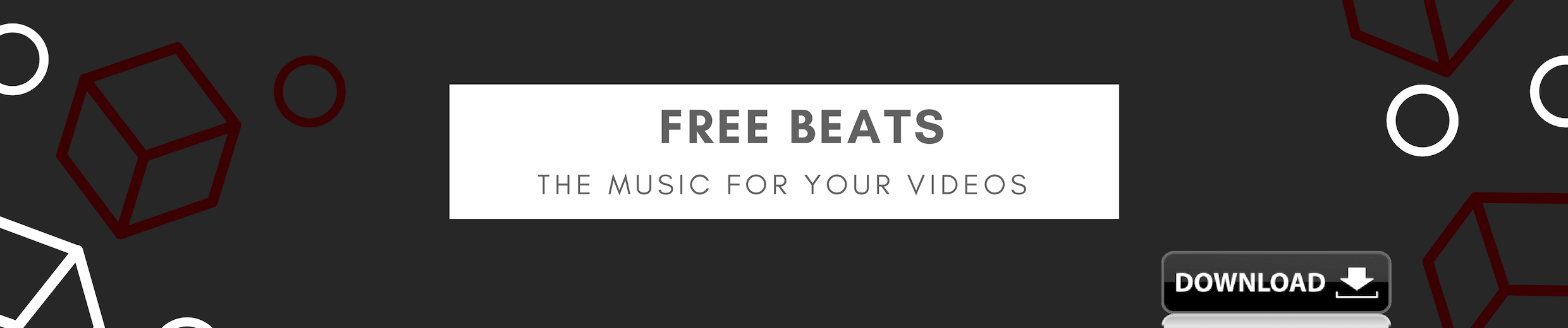 GilCardoso free music free beats download