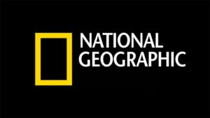 GilCardoso national geographic brazilian voice over